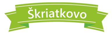 Škriatkovo.sk